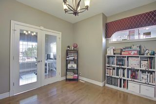Photo 8: 92 Evergreen Lane SW in Calgary: Evergreen Detached for sale : MLS®# A1123936