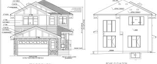 Photo 1: 3605 45 Avenue: Beaumont House for sale : MLS®# E4230083