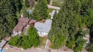 Photo 6: 7090 Lucerne Beach Road: MAGNA BAY House for sale (NORTH SHUSWAP)  : MLS®# 10232242