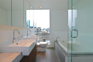 Photo 7: 2204 565 SMITHE STREET in Vancouver: Downtown VW Condo for sale (Vancouver West)  : MLS®# R2280407
