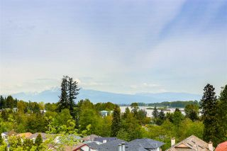 "Photo 19: 1058 FRASERVIEW Street in Port Coquitlam: Citadel PQ House for sale in ""CITADEL"" : MLS®# R2164819"