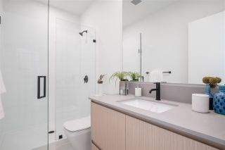 """Photo 32: TH49 528 E 2ND Street in North Vancouver: Lower Lonsdale Townhouse for sale in """"Founder Block South"""" : MLS®# R2543629"""