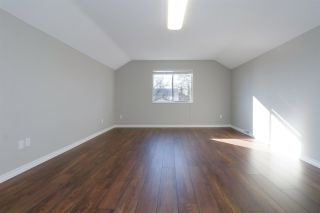 Photo 12: 9611 MCBURNEY DRIVE in Richmond: Garden City House for sale : MLS®# R2343215