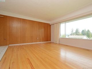 Photo 3: 6484 Golledge Ave in SOOKE: Sk Sooke Vill Core House for sale (Sooke)  : MLS®# 794259