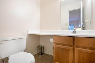 Photo 11: 6933 ARLINGTON Street in Vancouver: Killarney VE 1/2 Duplex for sale (Vancouver East)  : MLS®# R2344579