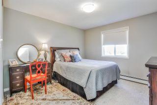 Photo 25: 409 4903 47 Avenue: Stony Plain Condo for sale : MLS®# E4229461