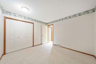 Photo 28: 35 Douglasview Park SE in Calgary: Douglasdale/Glen Semi Detached for sale : MLS®# A1149405