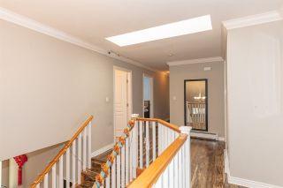 Photo 16: 9607 156 Street in Surrey: Fleetwood Tynehead House for sale : MLS®# R2527749