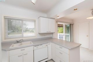 Photo 16: 4546 Markham St in VICTORIA: SW Beaver Lake House for sale (Saanich West)  : MLS®# 833835