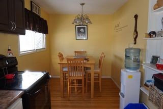 Photo 5: 177 Lake Ridge Road in : Crestview Single Family Attached for sale