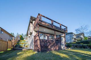 Photo 36: 2079 Mountain Vista Dr in : Na Diver Lake House for sale (Nanaimo)  : MLS®# 861683