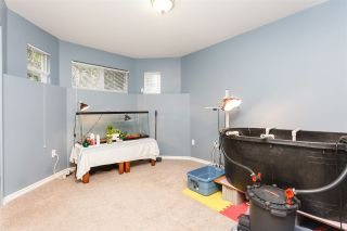 Photo 11: 49 32361 MCRAE AVENUE in Mission: Mission BC Townhouse for sale : MLS®# R2018842