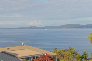 Photo 12: 5306 2829 Arbutus Rd in : SE Ten Mile Point Condo for sale (Saanich East)  : MLS®# 885299