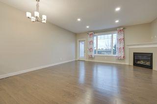Photo 13: #6, 7115 Armour Link: Edmonton House Half Duplex for sale : MLS®# E4219991