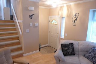 Photo 3: 10860 85A Street in Delta: Nordel House for sale (N. Delta)  : MLS®# R2048282