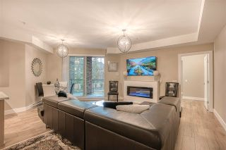 """Photo 5: 214 12460 191 Street in Pitt Meadows: Mid Meadows Condo for sale in """"ORION"""" : MLS®# R2564162"""