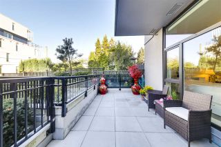 Photo 27: 103 4171 CAMBIE Street in Vancouver: Cambie Condo for sale (Vancouver West)  : MLS®# R2512590