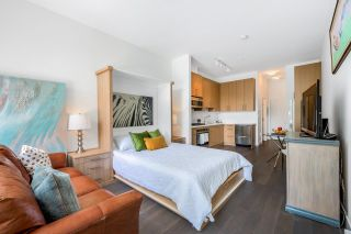 """Photo 9: 105 5325 WEST Boulevard in Vancouver: Kerrisdale Condo for sale in """"BOULEVARD PRIVATE RESIDENCES"""" (Vancouver West)  : MLS®# R2608646"""