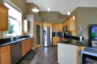 Photo 6: 4803 Taylor Crescent in Regina: Lakeridge RG Residential for sale : MLS®# SK857297