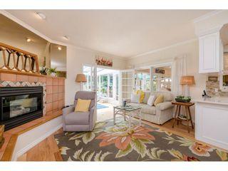 "Photo 36: 12532 23 Avenue in Surrey: Crescent Bch Ocean Pk. House for sale in ""West Ocean Park"" (South Surrey White Rock)  : MLS®# R2462208"