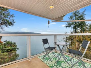 Photo 5: 225 Marine Dr in COBBLE HILL: ML Cobble Hill House for sale (Malahat & Area)  : MLS®# 831988