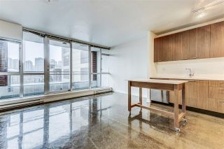 """Photo 7: 505 221 UNION Street in Vancouver: Strathcona Condo for sale in """"V6A"""" (Vancouver East)  : MLS®# R2523030"""