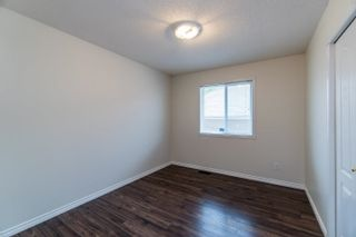Photo 14: 6965 WESTGATE Avenue in Prince George: Lafreniere House for sale (PG City South (Zone 74))  : MLS®# R2596044