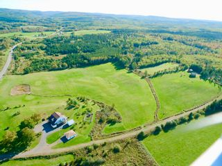 Photo 5: 8627 Highway 311 in Tatamagouche: 103-Malagash, Wentworth Residential for sale (Northern Region)  : MLS®# 202108166