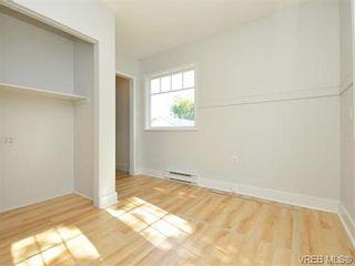 Photo 17: 849 Hampshire Rd in VICTORIA: OB South Oak Bay House for sale (Oak Bay)  : MLS®# 743552