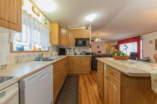 Photo 10: 3046 Lakeview Drive in Edmonton: Zone 59 Mobile for sale : MLS®# E4241221