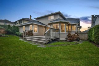 """Photo 20: 21533 86A Crescent in Langley: Walnut Grove House for sale in """"Forest Hills"""" : MLS®# R2423058"""