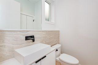 Photo 11: 2937 TURNER Street in Vancouver: Renfrew VE 1/2 Duplex for sale (Vancouver East)  : MLS®# R2595058