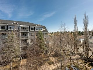 Photo 19: 407 2422 Erlton Street SW in Calgary: Erlton Apartment for sale : MLS®# A1092485