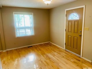 Photo 3: 1561 103rd Street in North Battleford: Sapp Valley Residential for sale : MLS®# SK865821