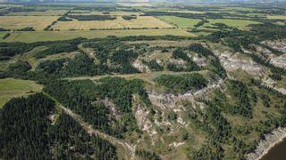 Photo 7: Range Road 215: Rural Red Deer County Land for sale : MLS®# A1021672