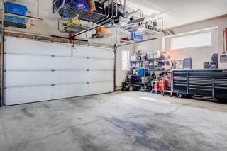Photo 27: 101 Westridge Place: Didsbury Detached for sale : MLS®# A1096532
