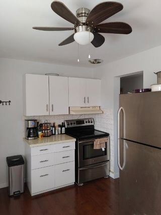 Photo 12: 13408 128 Street NW in Edmonton: Zone 01 House for sale : MLS®# E4253258
