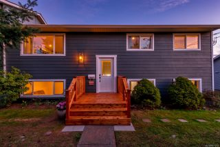 Photo 51: 1617 Maquinna Ave in : CV Comox (Town of) House for sale (Comox Valley)  : MLS®# 867252