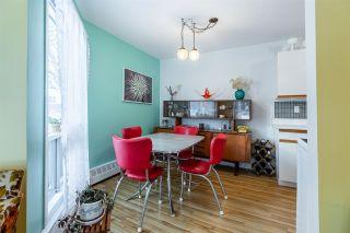 Photo 31: 101 10504 77 Avenue in Edmonton: Zone 15 Condo for sale : MLS®# E4229233