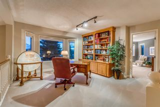 Photo 28: 68 Sunset Close SE in Calgary: Sundance Detached for sale : MLS®# A1113601