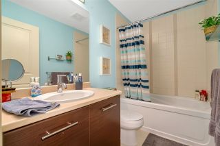 Photo 20: 29 550 BROWNING PLACE in North Vancouver: Seymour NV Townhouse for sale : MLS®# R2551562
