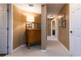 Photo 31: 236 PARKSIDE Green SE in Calgary: Parkland House for sale : MLS®# C4115190