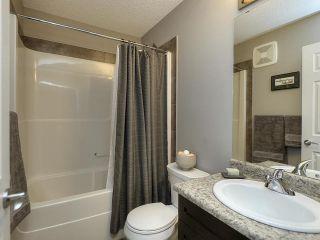 Photo 12: Glenridding in Edmonton: Zone 56 House Half Duplex for sale : MLS®# E4058103