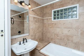 Photo 26: 9248 OTTEWELL Road in Edmonton: Zone 18 House for sale : MLS®# E4254840