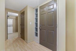 Photo 17: 219 6315 135 Avenue in Edmonton: Zone 02 Condo for sale : MLS®# E4260280