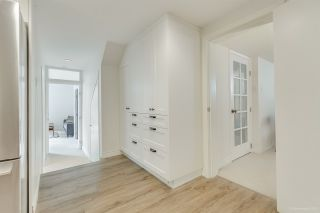 """Photo 28: 1193 W 23RD Street in North Vancouver: Pemberton Heights House for sale in """"PEMBERTON HEIGHTS"""" : MLS®# R2489592"""