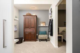 Photo 15: 302 750 Tache Avenue in Winnipeg: St Boniface Condominium for sale (2A)  : MLS®# 202115107