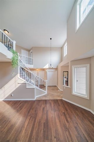 Photo 8: 69 Arbour Stone Rise NW in Calgary: Arbour Lake Detached for sale : MLS®# A1133659