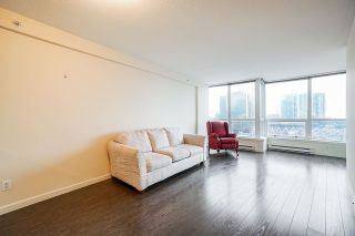 """Photo 8: 626 6028 WILLINGDON Avenue in Burnaby: Metrotown Condo for sale in """"Residences at the Crystal"""" (Burnaby South)  : MLS®# R2567898"""