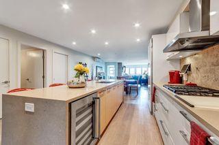 "Photo 12: 201 1150 OXFORD Street: White Rock Condo for sale in ""Newport The Villas at Westbeach"" (South Surrey White Rock)  : MLS®# R2564919"